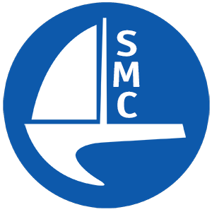 SMC Schwelm